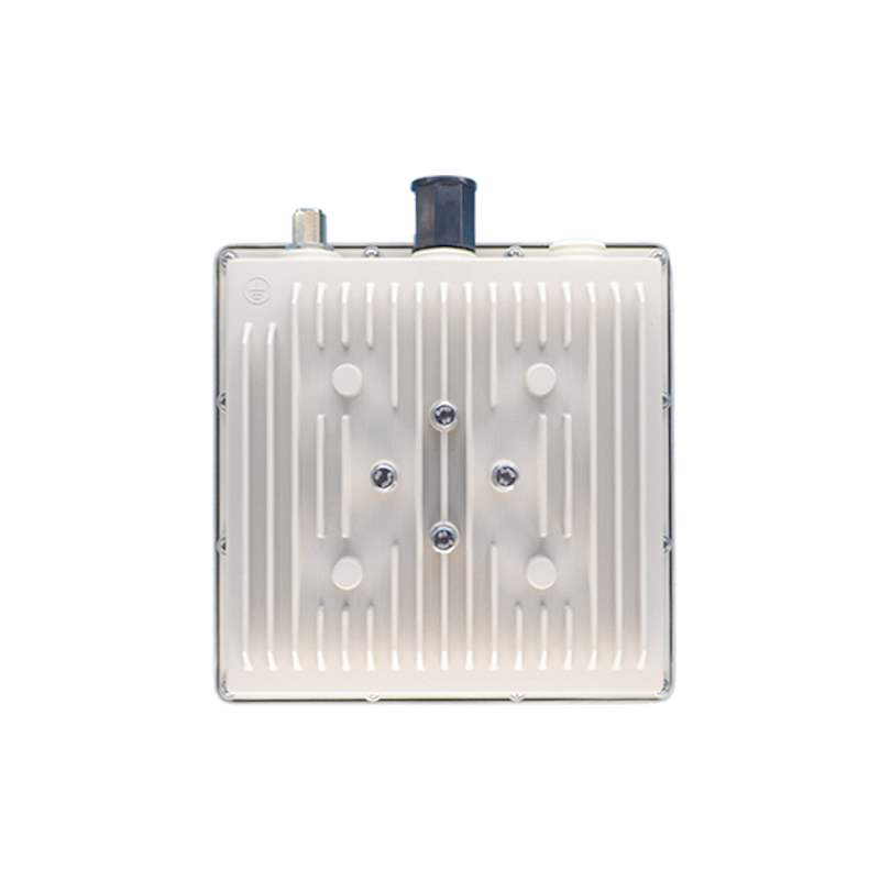 GW1-LoRa transparente transmissão gateway sx1301 multi-canal rede porta serial indústria sem fio