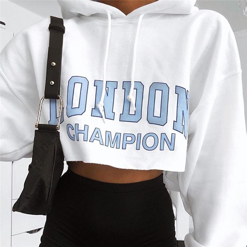 hoodies crop sweatshirt women17