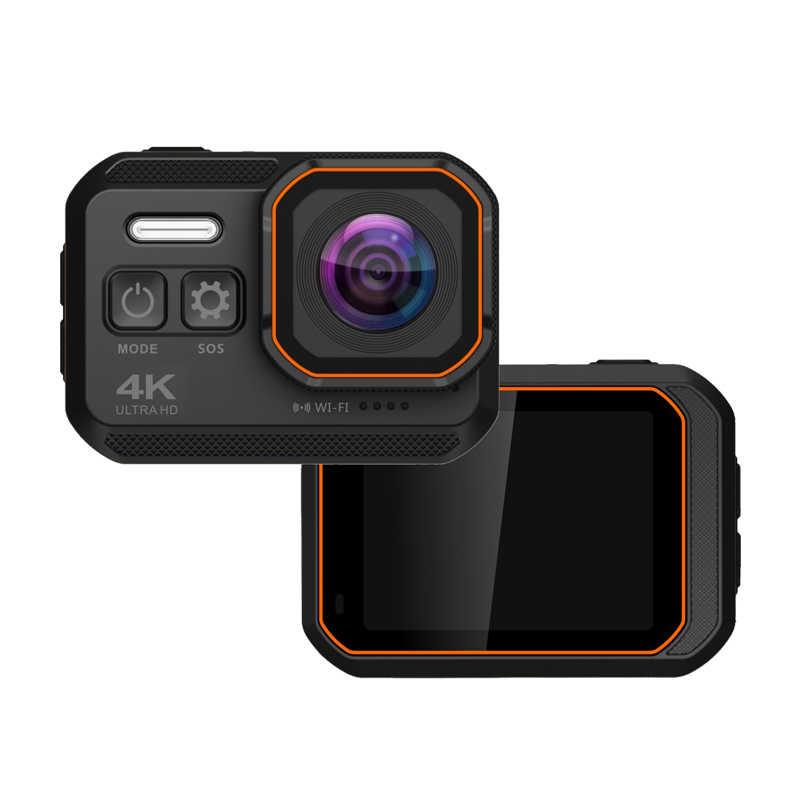 Автомобильный видеорегистратор 2,0 ips HD экран дисплей Экшн-камера 1080P dvr камера автомобиля видеорегистратор видео регистратор Авто регистратор цифровые видеорегистраторы