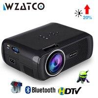 https://ae01.alicdn.com/kf/H60162a1ba4854938a8ab7bd57378dd94L/Android-WIFI-LED.jpg