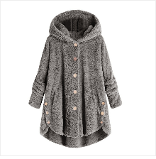H601819b55aca421c9459550a9fea8a05n Men's Windbreaker Coat Autumn Long Sleeve Lovers Fashion Retro Robe Loose National Print Creative Top Outwear Plus Size M-2XL A3