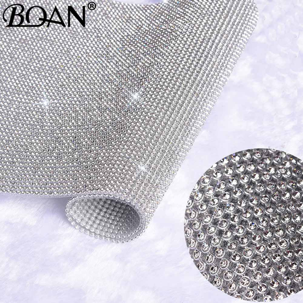 Luxury Diamante Nail Art Table Mat Salon Practice Cushion Washable Pad Pillow Hand Holder Foldable Hand Rest Manicure Tool