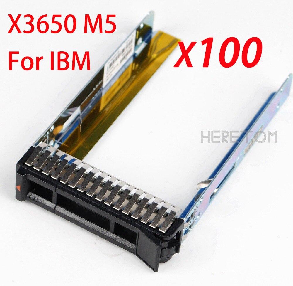 Heretom 100Pcs 00E7600 L38552 2.5