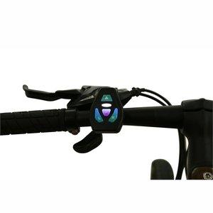 Отражатель светодиодный Flash Rijden жилет Hoge Zichtbaarheid ночной бег Fietsen Paardrijden открытый Activiteiten светильник безопасности