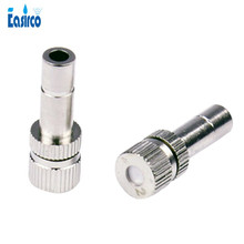 6 мм распылитель низкого давления распылитель форсунка распылительная головка Mister распылительная система Форсунка