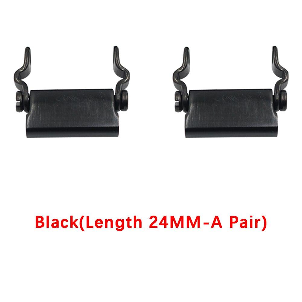 29 in 1 Multifunctional Tread Bracelet Stainless Steel Outdoor Bolt Kits Wearable Tool Multitool Hand Tools Set EDC