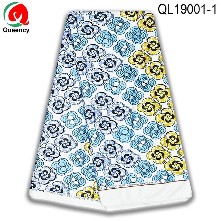 QL19001-1-9p