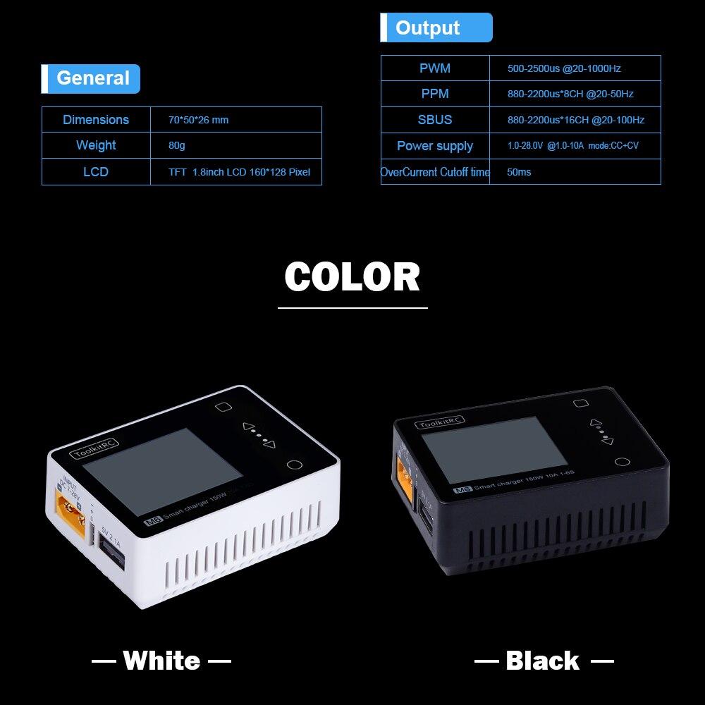xt60 para 2-6 s rc lipo bateria