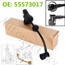 OEM New 55573017 Vapor Canister Purge Solenoid Valve 1.4L for Chevy Cruze Sonic for Buick Encore 2M1338 55576071 0280142505