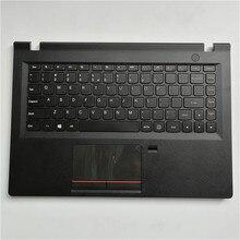 Brand new original for Lenovo E31 E31-70 laptop case C shell