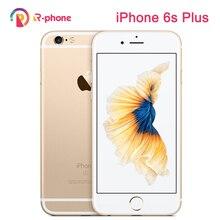 Original Apple iPhone 6S Plus 5.5
