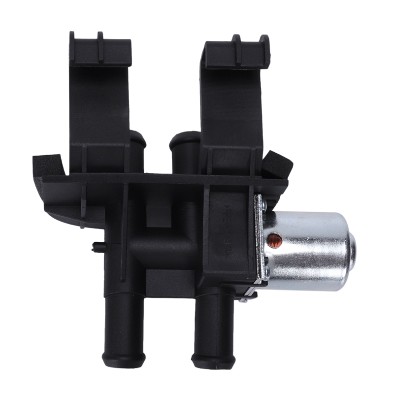 Heater Control Valve For Ford Fiesta Ka Street Transit For Mazda 121|Idle Air Control Valve| |  - title=