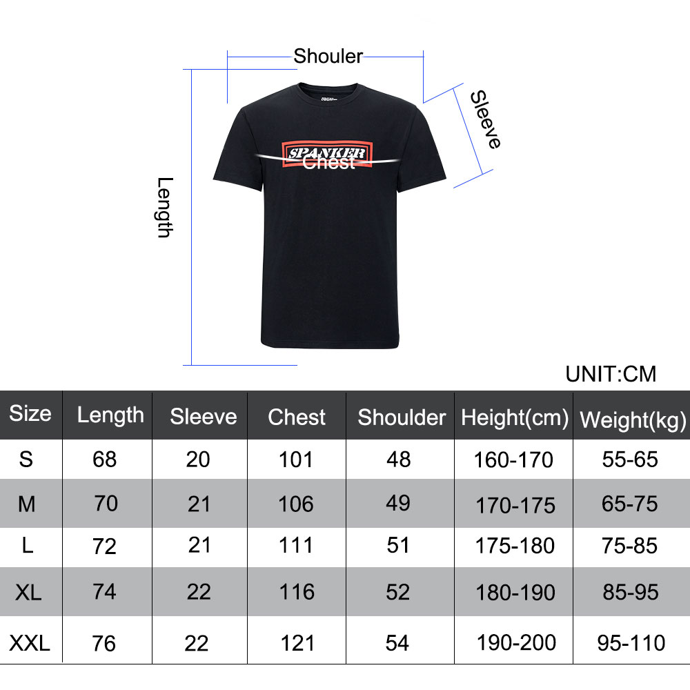 Tactical Men's T-shirt Outdoor Cotton Sport Short-sleeved Quick-Drying Round Neck Large Size
