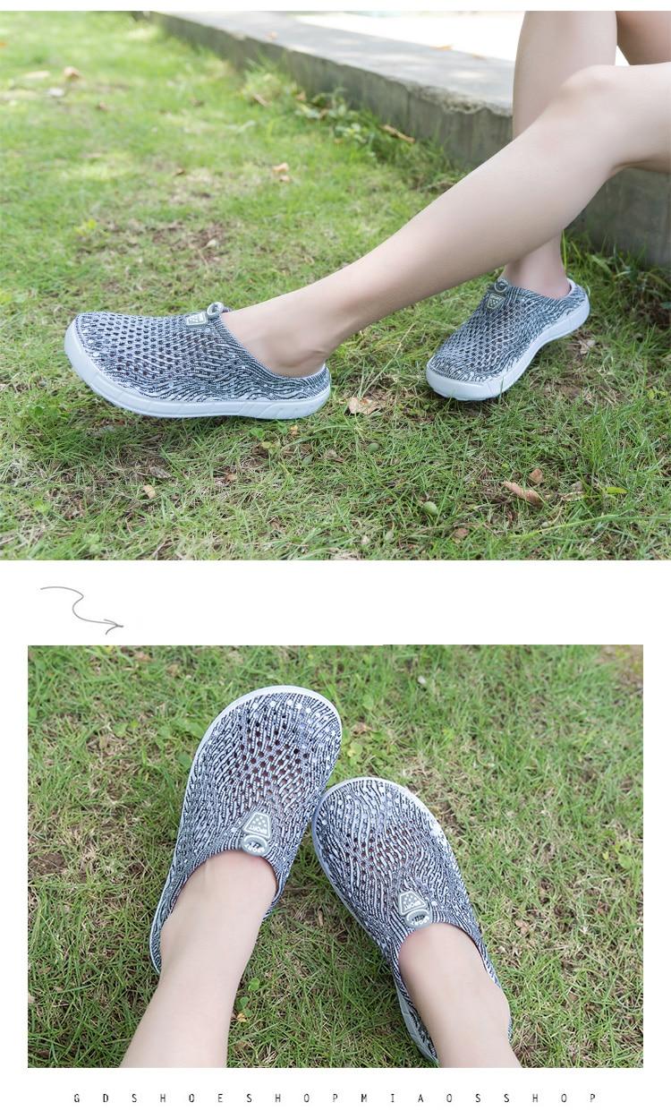 summer slippers (15)