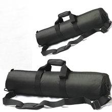 PROFESSIONELLE 40 160cm Stativ Tasche Kamera Stativ Blase Tasche Camer bagTravel Für MANFROTTO GITZO FLM YUNTENG SIRUI BENRO SACHTLER