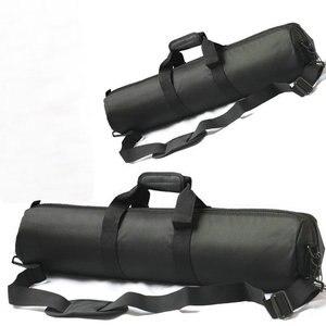 Image 1 - PROFESSIONELLE 40 160cm Stativ Tasche Kamera Stativ Blase Tasche Camer bagTravel Für MANFROTTO GITZO FLM YUNTENG SIRUI BENRO SACHTLER