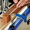 Деревообрабатывающий зажим G Clip специальное зажимное приспособление регулируемая рама деревообрабатывающий Быстрый фиксированный зажим ...