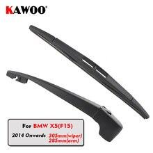 Рукоятка стеклоочистителя kawoo для bmw x5(f15) хэтчбек (новее