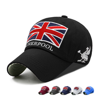Men Women Baseball Cap Letters Embroidery New Fashion Snapback Hip Hop Outdoor Sports Cotton Trucker Dad Hat Gorras EP0144 unisex fashion cotton baseball cap snapback hat for men women sun hat bone gorras patch embroidery spring summer fishing cap