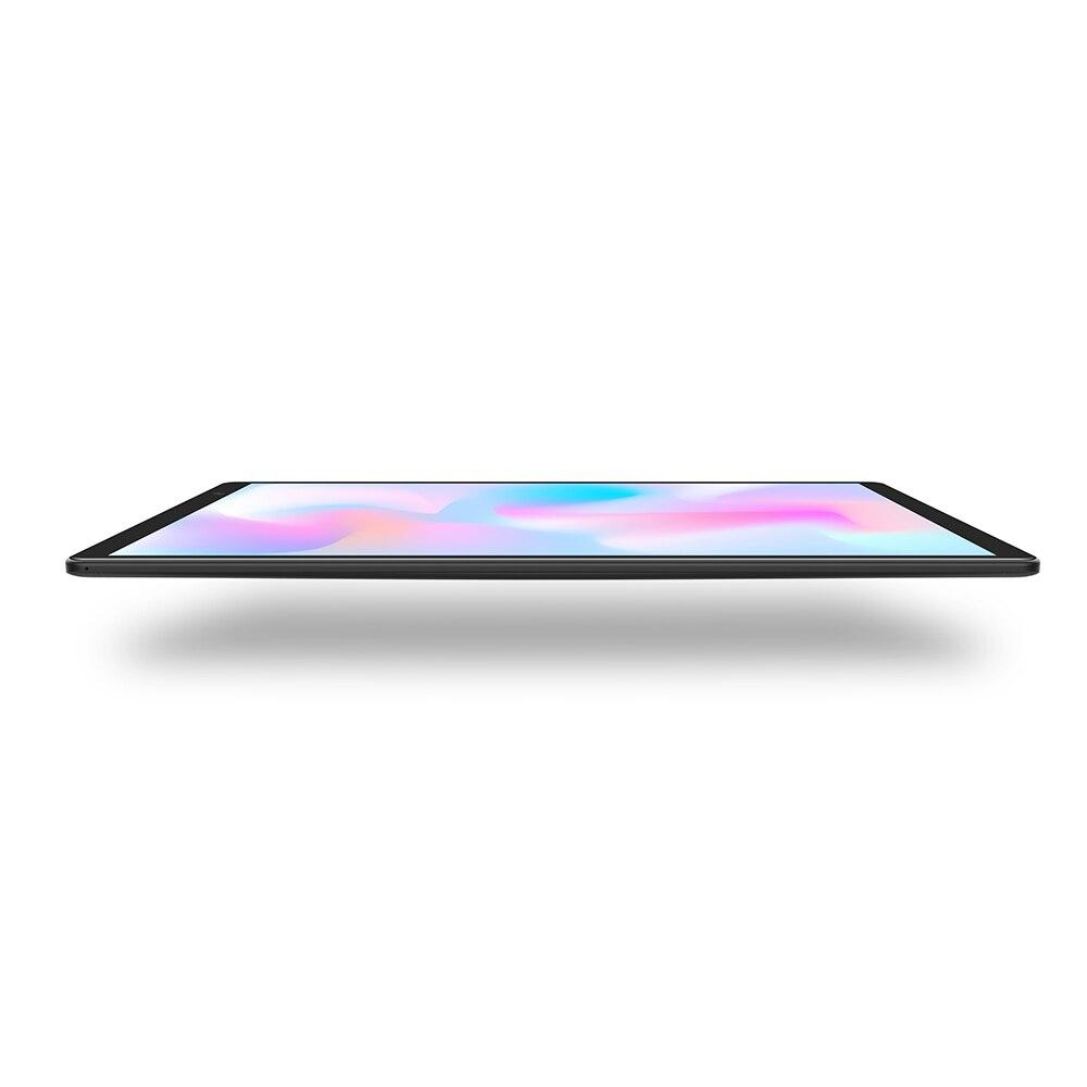 Teclast P10HD 10,1 Android 9,0 планшет 1920x1200 4G сеть SC9863A Восьмиядерный 3 ГБ ОЗУ 32 Гб ПЗУ AI speed up Dual Wifi планшеты ПК - 3