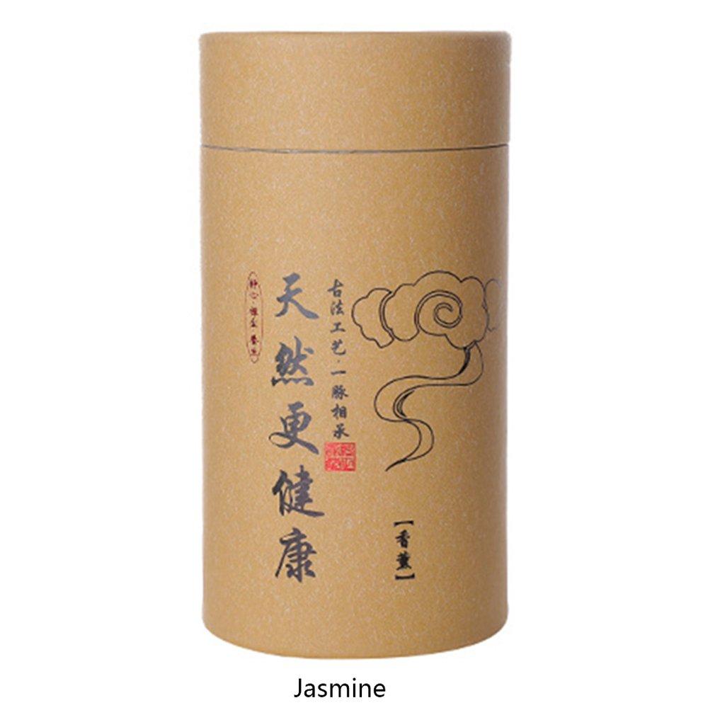 Indoor Natural Fragrant Incense Lotus Flower Incense Holder Handmade Censer For Buddhist Home Office Decoration