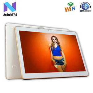 Tablet PC Orginal-Design 10inch-Phone Discount WCDMA Biggest IPS 1280--800 Call 3G A-GPS