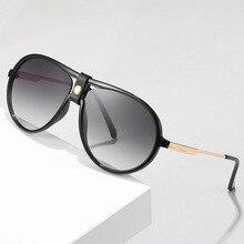 JH7005 Women Vintage fashion sunglasses Luxury design glasses classics Men Sun Glasses lentes de sol hombre/mujer
