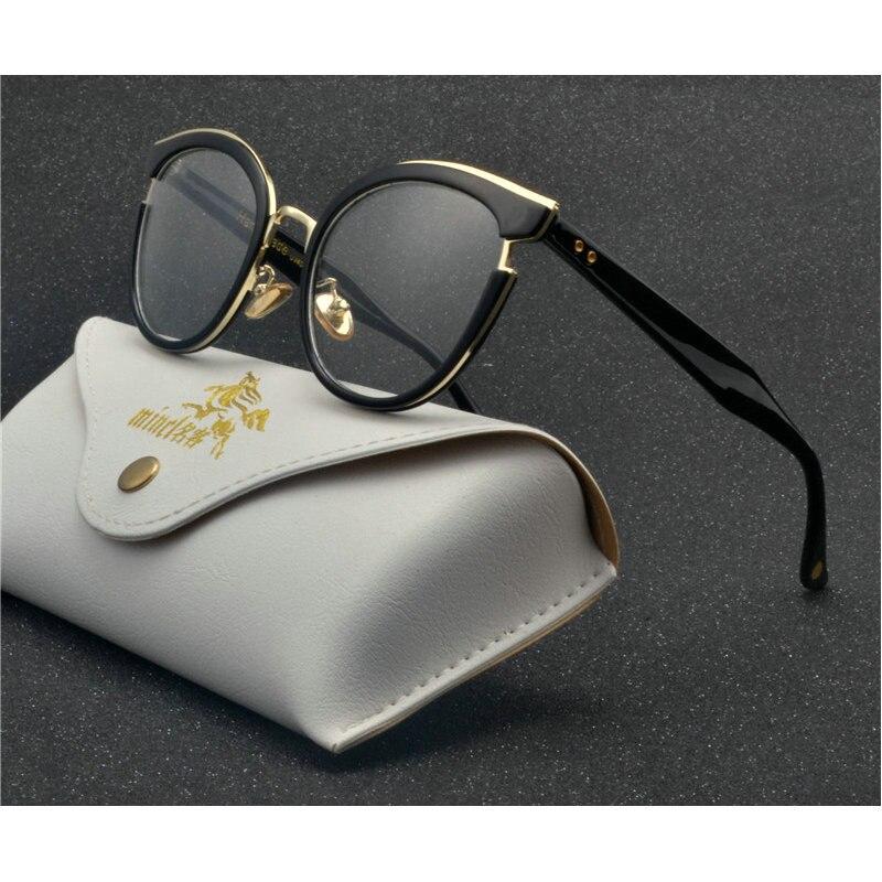 Новинка 2020, leoaprd, женские прогрессивные многофокальные очки, очки для чтения, очки для чтения, близкий дальний прицел, диоптрий FML