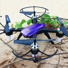 2020 Creative New Product Long Flight UAV With Camera WiFi Hd 1080p FPV Fixed Height Electric Remote Control UAV Boy's Birthday jdrc jd 20s hd camera aerial ultra long flight time quadcopter uav
