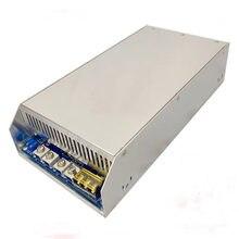 High-power switching power supply 1500W/1800W/2000W DC adjustable voltage 24V36V48V110V220V300V