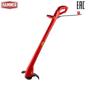 Electric Trimmer Hammer, ETR300B, 350W