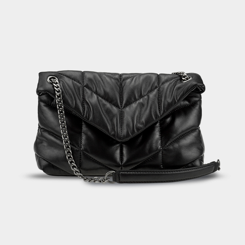 Luxury Handbags Women Bags Designer Knit Real Genuine Leather Shoulder Bag Women Messenger Bag Cowhide Woven Purses And Handbags