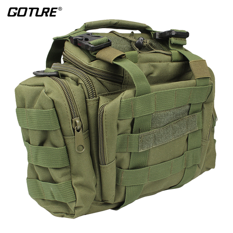 multifuncional saco de isca de pesca saco de equipamento de pesca mochila pacote de cintura