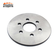 Motorcycle Rear Disc Brake Rotor Bracket Fit For CF500 ATV / CF Moto (goes) 520 CC Parts Number is 9010-080002