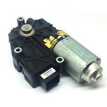 Car Skylight Motor For Buick Excelle 1.6 1.8 HRV Regal LaCrosse Cruze Sunroof Motor Repair Parts