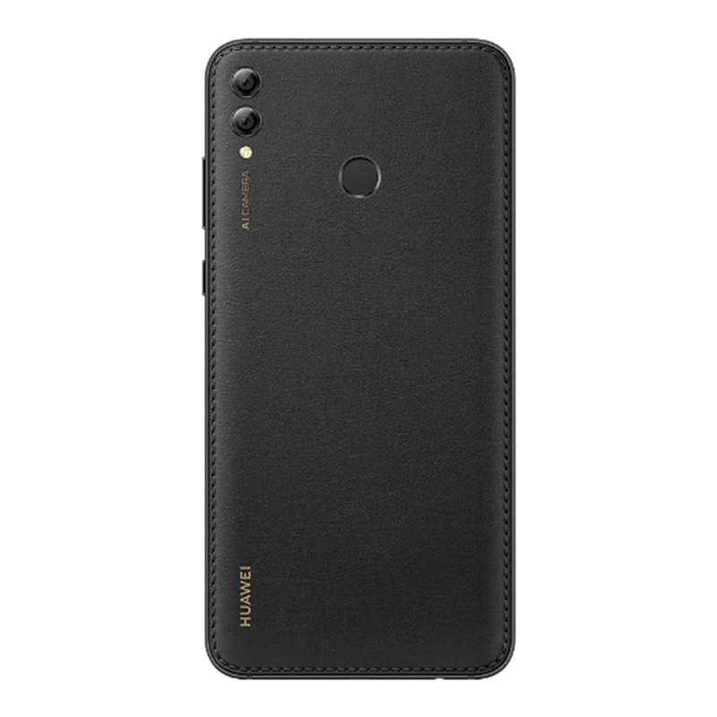 Image 3 - Global Version Optional Huawei Y Max Enjoy Max 7.12inch 5000mAh Smart Phone 4GB 128GB Snapdragon 660 Octa core Dual Back Camera-in Cellphones from Cellphones & Telecommunications