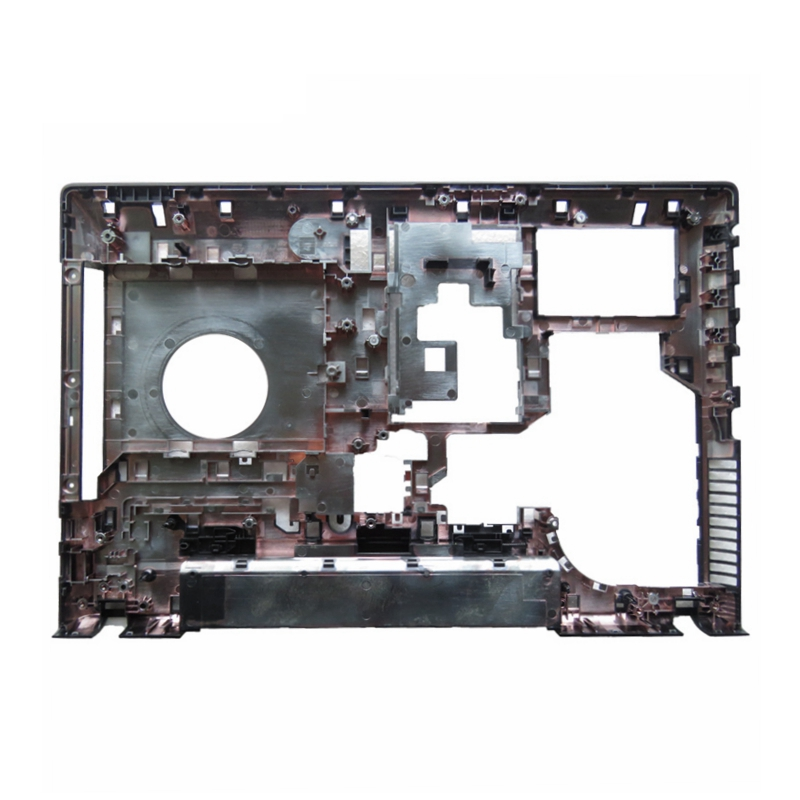 New For <font><b>Lenovo</b></font> Ideapad <font><b>G500</b></font> G505 G510 G59015.6