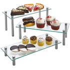 4 Layers Cake Stand ...