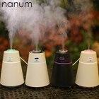 Aroma Essential Oil ...