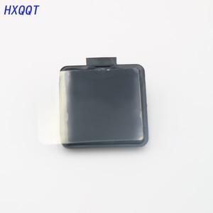 Image 3 - שמשה קדמית אוטומטי DEFOG חיישן חלק עבור Creta IX25 OEM 97257C1000 97257 C1000