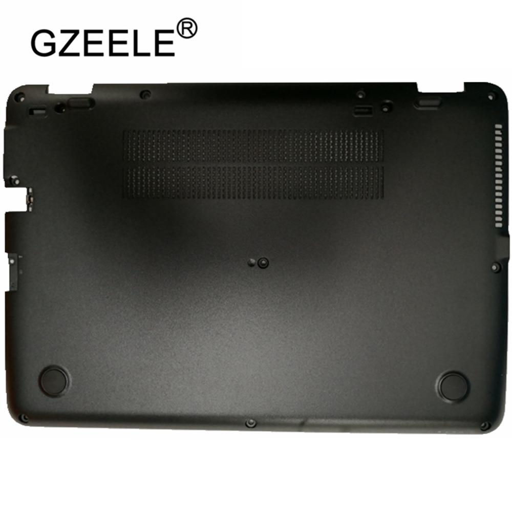 8GB RAM for Toshiba Satellite L75-B7240 8GBx1 ram B17 L75-B7150 L70D-B-004
