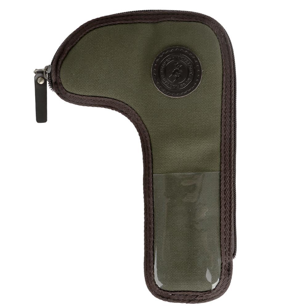 Rifle Bolt Pouch