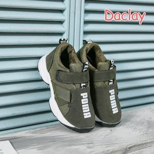 Shoes Kids Boys Girls Casual M