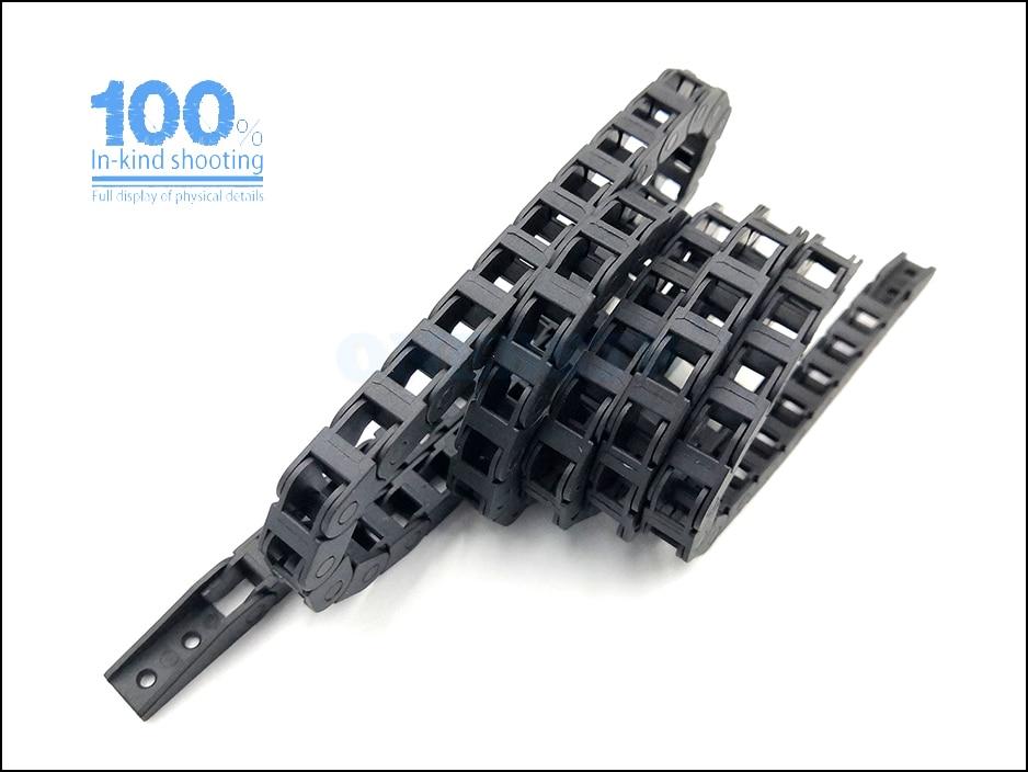 transportadora cabo miniatura tipo ponte não abertura