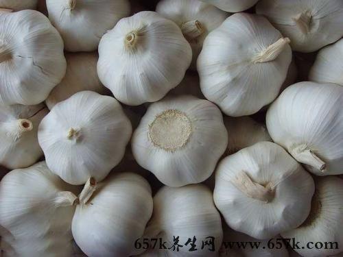 孕妇能吃大蒜吗 常吃大蒜竟有保护肝功能作用