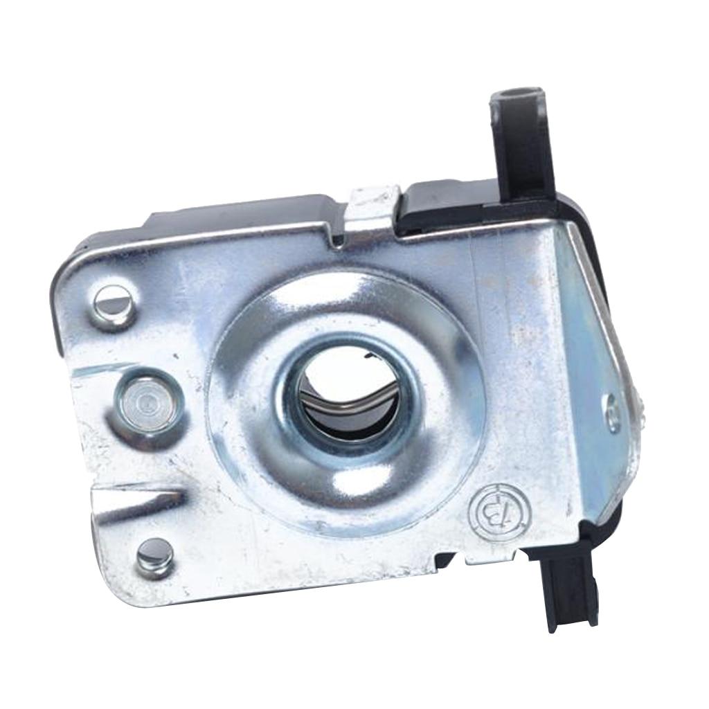 Lower Part Hood Lock for BMW E39 528i 540i 323i 328i 330xi 525i M3 M5 X5 Z8