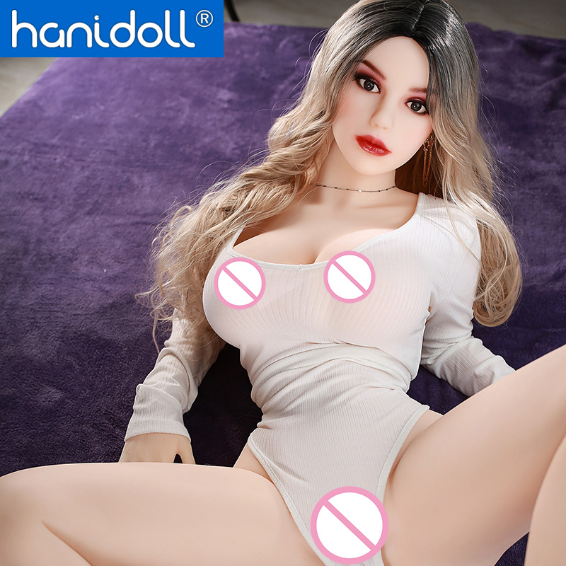 Hanidoll Silicone <font><b>Sex</b></font> <font><b>Dolls</b></font> 163cm Love <font><b>Doll</b></font> TPE Male <font><b>Sex</b></font> <font><b>Doll</b></font> Realistic <font><b>Fat</b></font> <font><b>big</b></font> ass <font><b>sex</b></font> toys for men anime <font><b>sex</b></font> <font><b>doll</b></font> adult <font><b>doll</b></font> image