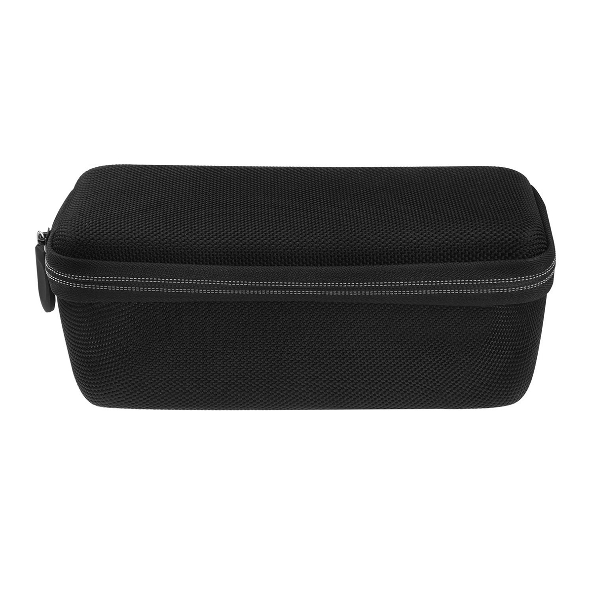lowest price 2020 New Portable case set Travel EVA Silicone Storage Case Bag and Soft Cover For Bose-Soundlink Mini I II 2 BT Speaker SOONHUA