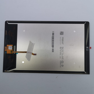 Digitador da tela de toque sensor vidro display lcd monitor montagem para lenovo yoga tab 3 pro 10.1 YT3-X90L YT3-X90F YT3-X90X x90