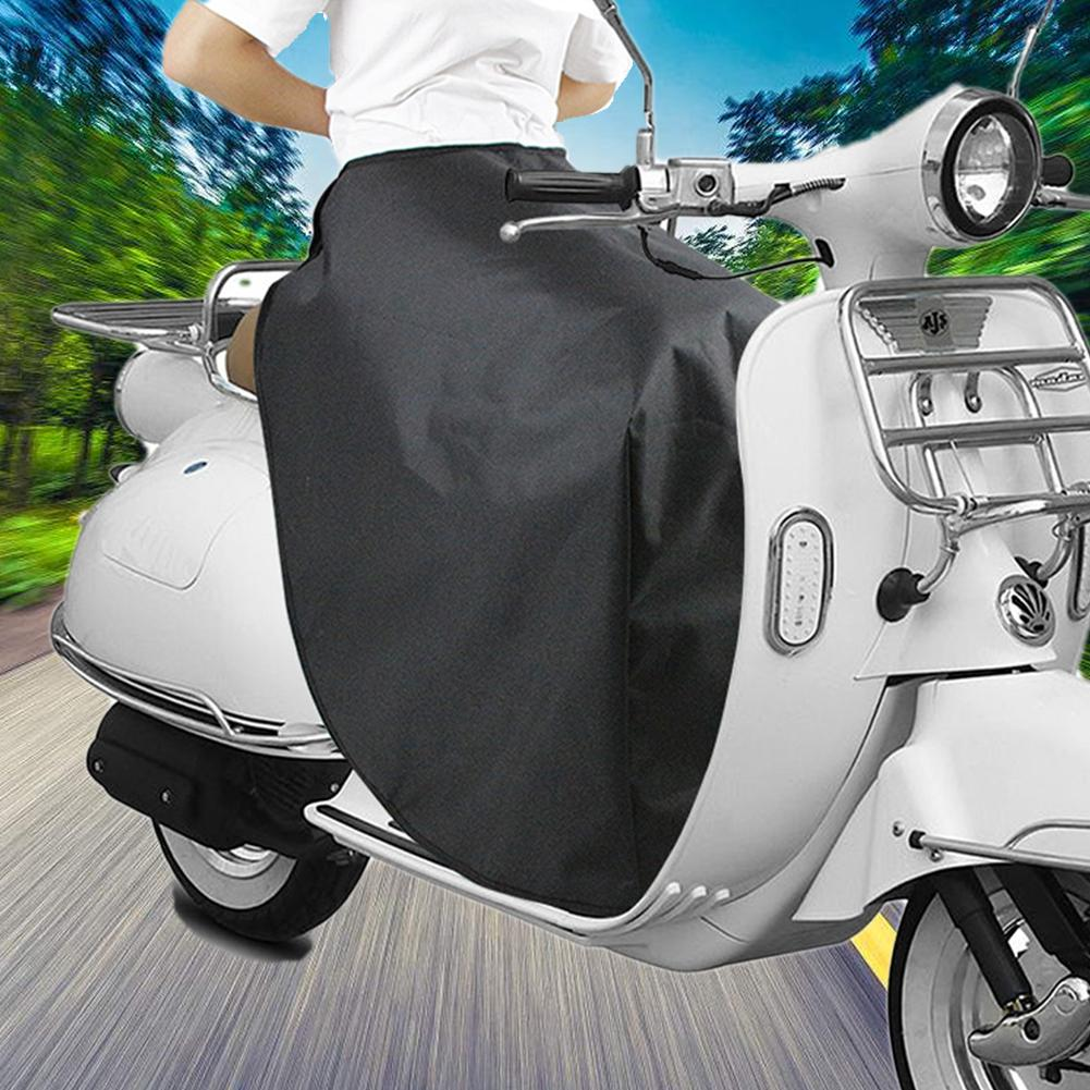 motorcycle-scooters-leg-cover-knee-blanket-warmer-waterproof-windproof-motorcycle-winter-quilt-leg-protection-cover